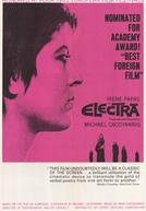 Electra, a Vingadora