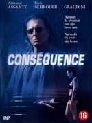 Consequências fatais (consequence)