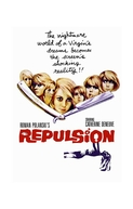 Repulsa ao Sexo (Repulsion)