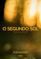 O Segundo Sol
