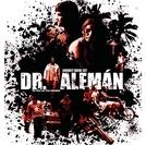 Dr. Alemán (Dr. Alemán)