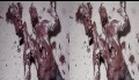 CHAINSAW MAID 3D [uncut]