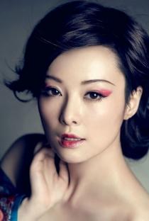 Li Yuan (I) - Poster / Capa / Cartaz - Oficial 1