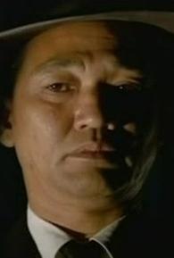 Chok Chow Cheung