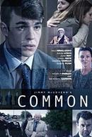 Common (Common)