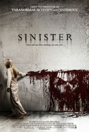 A Entidade (Sinister)
