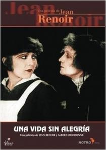 Catherine - Uma Vida sem Alegria - Poster / Capa / Cartaz - Oficial 2