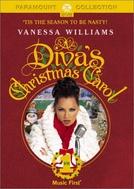 De Mal Com o Natal (A Diva's Christmas Carol)