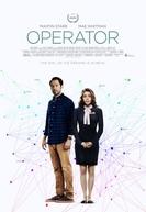 Operator (Operator)