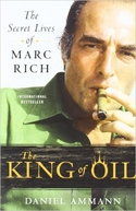 The King of Oil (The King of Oil)
