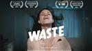 Waste (Waste)
