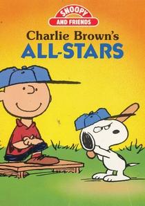 Você é o Craque, Charlie Brown - Poster / Capa / Cartaz - Oficial 1