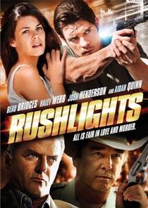 Rushlights - Poster / Capa / Cartaz - Oficial 1