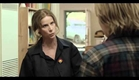 Underground: The Julian Assange Story (2012) - Official Trailer [HD]
