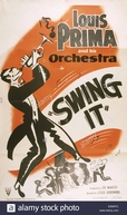 Swing It (Swing It)