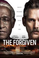 The Forgiven (The Forgiven)