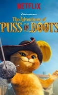 The Adventures of Puss in Boots (4ª Temporada) (As Aventuras do Gato de Botas (4ª Temporada))