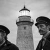 Willem Dafoe e Robert Eggers falam sobre 'O Farol' em entrevista ao Canal Like