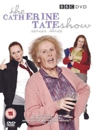 The Catherine Tate Show (3ª Temporada) (The Catherine Tate Show (3ª Temporada))