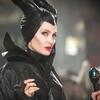 Especial Halloween - Veja uma seleção de fantasias inspiradas no cinema