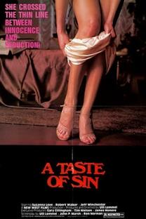 Risco Dobrado - Poster / Capa / Cartaz - Oficial 6