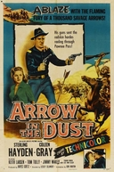 Flechas em Chamas (Arrow in the Dust )