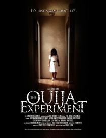 Ouija: Onde Tudo Começou - Poster / Capa / Cartaz - Oficial 1