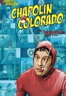 Chapolin Colorado (1ª Temporada) (El Chapulín Colorado (Temporada 1))