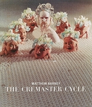 Cremaster 1 (Cremaster 1)