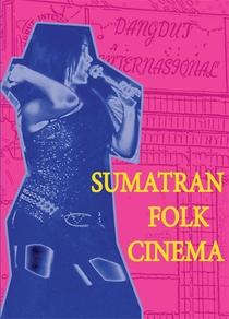 Sumatran Folk Cinema  - Poster / Capa / Cartaz - Oficial 1