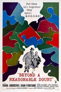 Suplício de uma Alma - Poster / Capa / Cartaz - Oficial 1