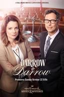 Darrow & Darrow (Darrow & Darrow)