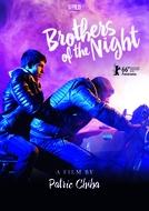 Irmãos da Noite (Brüder der Nacht)