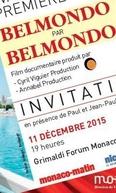 Belmondo par Belmondo  (Belmondo par Belmondo )