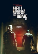 Hell is Where the Home is (Hell is Where the Home is)