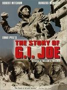 Também Somos Seres Humanos (Story of G.I. Joe)