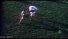 Luisinho - O Pequeno Polegar [03 de 05]