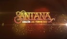 Carlos Santana-Live it to Believe it (HBO Latino)