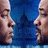 Will Smith é alvo dele mesmo em Projeto Gemini; Assista ao trailer!