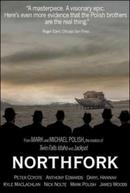 Northfork (Northfork)