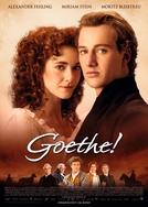 Goethe! (Goethe!)