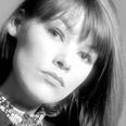 Glenda Jackson (I)