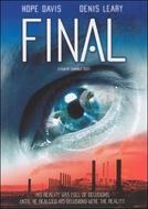 Final (Final)