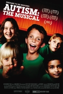 Autismo: O Musical (Autism: The Musical)
