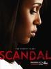 Scandal (3ª Temporada)
