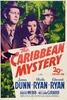 Crime nas Antilhas