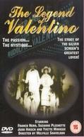 A História de Valentino (The Legend of Valentino)