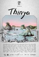 Thinya (Thinya)