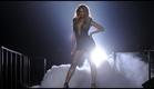 Beyonce: Beyond the Glam (Trailer)