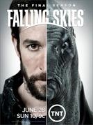 Falling Skies (5ª Temporada) (Falling Skies (5ª Temporada))